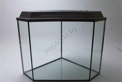 """Аквариум """"Алмаз"""" 180 литров - фото 18027"""