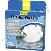 TETRA Губка синтепон для фильтра FF-600/600plus /700/800plus