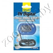 TETRA TH Digital Thermometer на батарейках