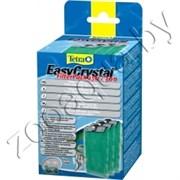 Картридж без угля Tetra EasyCrystal Filter  Pack 250/300 (3шт)