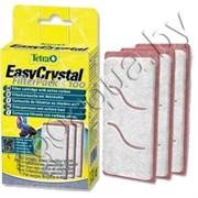 Катридж с углем Tetratec EasyCrystalFilterPack C 100 (211841)