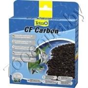 Уголь Tetra (Тетра) CF Carbon для внешних фильтров Tetra EX 2шт х 100г 800мл