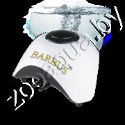 AIR 011  Barbus Компрессор для аквариума SB-860A