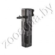 XILONG XL-F555B Фильтр внутренний 15Вт, 850л/ч, h.max 1,8м