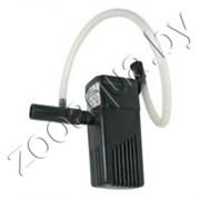 Внутренний фильтр Resun MINI (250 л/ч)