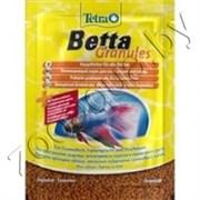 TETRA Betta Granules 5g