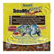 TETRA Min Pro Crisps 12g