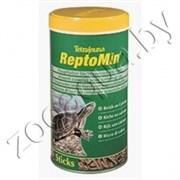 TETRA ReptoMin 250ml/55g