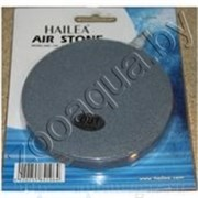 HL-ASC-120  Распылитель-диск серый в блистере