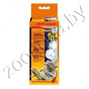 Лампа для террариумов  Sera Reptil Desert compact 10.0  20 Вт