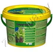 Грунт Tetra plant completesubstrate 2.5 кг