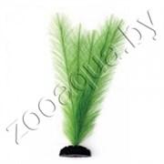 Растение шелковое Plant 034 10 см