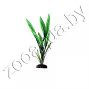 Растение шелковое Plant 038 10 см