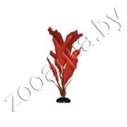 Растение шелковое Plant 041 10 см