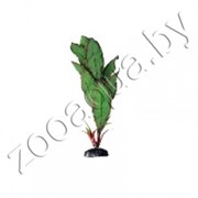 Растение шелковое Plant 040 10 см