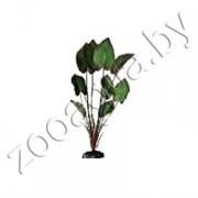 Растение шелковое Plant 043 10 см