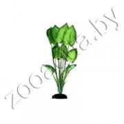 Растение шелковое Plant 044 10 см