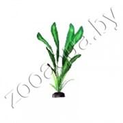 Растение шелковое Plant 046 20 см