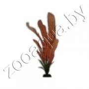 Растение шелковое Plant 047 10 см