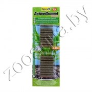 TETRA ActiveGround Sticks 2х9шт удобрение