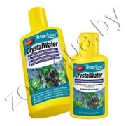 TETRA CrystalWater 100ml на 200л (144040)