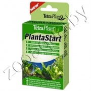 TETRA PlantaStart 12 табл на 360л удобрение