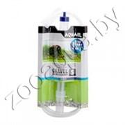 Сифон Aquael S (очиститель грунта)
