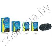 Активированный уголь Aleas 150 гр.