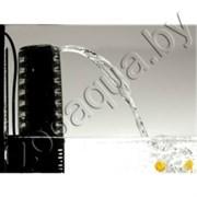 AQUAEL ASAP 700 - фильтр для акватеррариумов