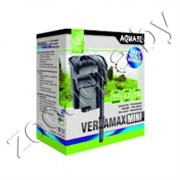 Aquael  Versamax FZN-mini (навесной биофильтр)