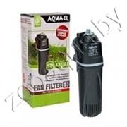 Aquael Fan-1 (фильтр) 4.7w, 320л/ч, 60-100л