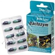 TETRA Bactozym 10 капсул на 1000л  (140257)
