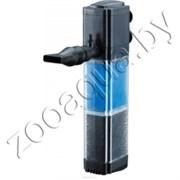Barbus FG-1202 (FILTER 026) Внутренний фильтр КАМЕРНЫЙ ( Две камеры , 880 л/ч , 12 Ватт )