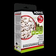 Aquael BioCeraMAX Pro 600, - биокерамика для фильтра