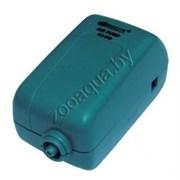 Воздушный компрессор Resun AC 2000