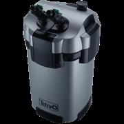 TetraTec Внешний фильтр ЕХ1200 PLUS 1200л/ч до 500л (241015)