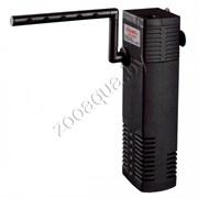 XILONG XL-F680 фильтр внутренний 450л/ч, 5вт, h=0,7м