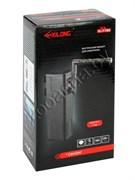 XILONG XL-F780 фильтр внутренний 650л/ч, 8вт, h=0,9м