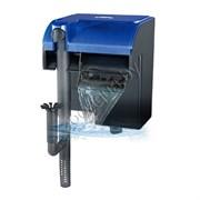 Фильтр-водопад XILONG XL-960, 8 Вт, 650 л/ч