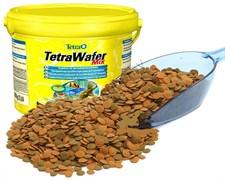 Tetra Wafer Mix таблетки (на развес)