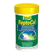 Тetra ReptoCal 100мл