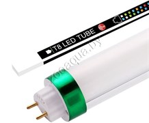 Светодиодная лампа Т8 LED - MARINE, 8 w, 10000 К, 60 cм, (KW)