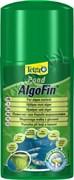 Tetra Pond Algo Fin 500 мл. (на 10000 л.) для борьбы с нитевидными водорослями