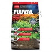 Грунт для креветок и растений Fluval 2 кг (Hagen)