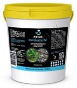 Цеолит для пресноводных аквариумов PRIME PR-000060 , ведро 5 литров