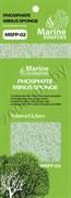 Губка PHOSPHATE  REDUCTION  FILTER SPONGE  32,5х12,5х1,5см