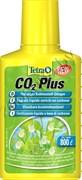 Жидкое удобрение для аквариумных растений TETRA CO2 Plus 100ml
