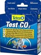 Тест на углекислоту Tetra Тест CO2