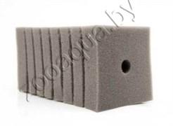 Губка квадратное сечение  60х120