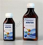 Альгол (Альгаэолл) 250мл. средство против водорослей